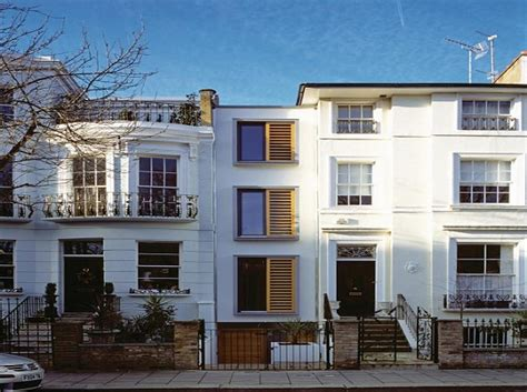 2 bedroom house for rent london 2 bedroom house for rent london 28 images 2 bed flat to rent in landmark west e14