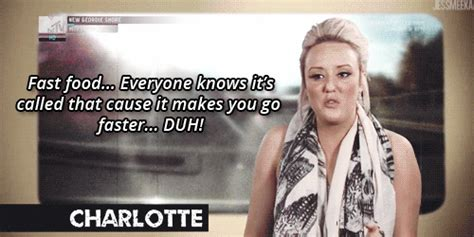 Geordie Shore Memes - charlotte letitia on tumblr