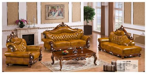 recline thesaurus buy cheap iexcellent designer corner sofa bed european and