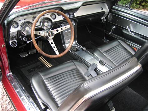 ford mustang upholstery 1967 ford mustang convertible 21674