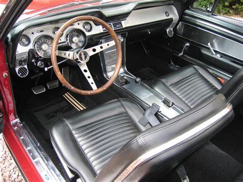 1967 ford mustang interior 1967 ford mustang convertible 21674