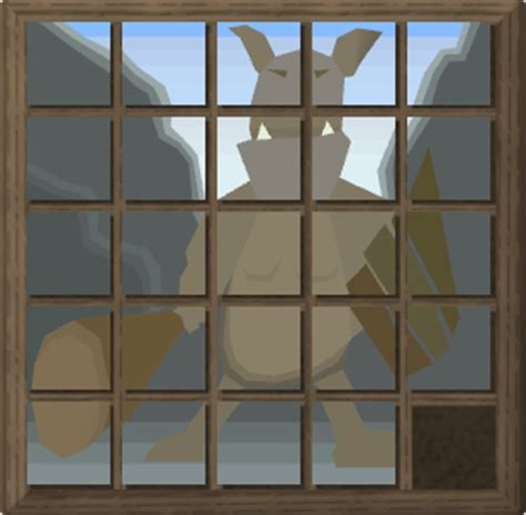 image troll puzzle solved.png | runescape wiki | fandom