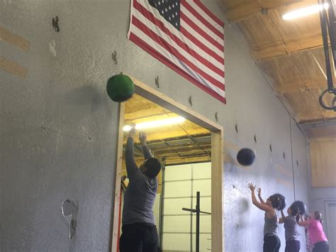 how to install the wildgame nudge crossfit frontier category usaw