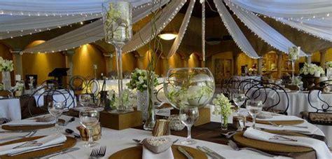 Find perfect wedding décor in Rustenburg   Rustenburg
