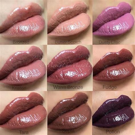 Beverly Lip Gloss 353 best images about makeup on coffin