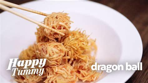 bakso kumis naga menu dim sum  gampang dibuat