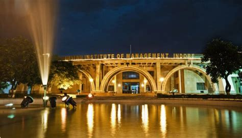 Distance Learning Mba From Iim Indore by My Experience With Iim Indore Live Pranjal
