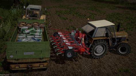 bolusowo polska wies  fs  farming simulator   mod