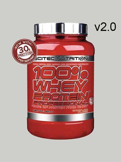 Protein Coffee Scitec 2 2lbs Diskon Murah neulife store neulife scitec 100 whey protein cappuccino 2 lbs v2 0
