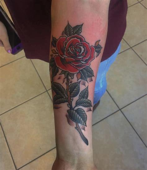 tattoo parlor adams morgan identity tattoo parlor