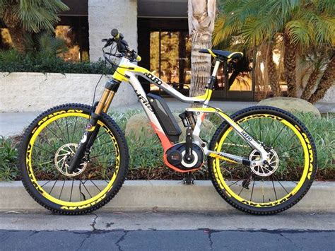 buy  electric bicycle heres