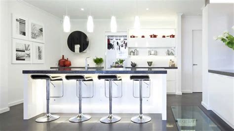 Designs For Kitchens by Large Scullery Is The Working Kitchen Allowing The Front