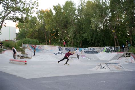 schlafzimmer honey 830 backyard skatepark 28 images how to make a diy rink in