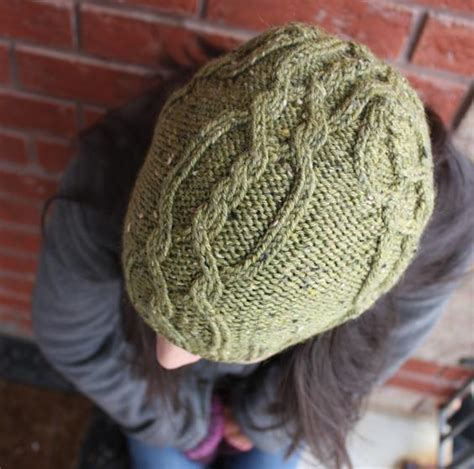 how to knit a toque with needles mister or missus toque knitting patterns and crochet
