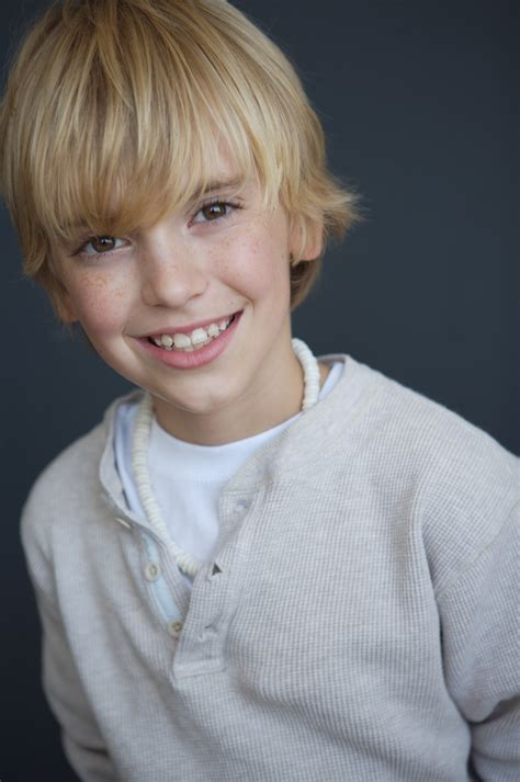 young boys faces headshots boys 9 bing images