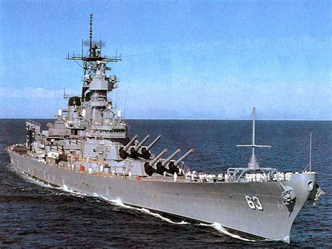 jenis jenis kapal perang rickypedia