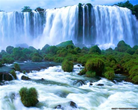 Waterfall Hd Wallpapers hd waterfall wallpapers xc 4