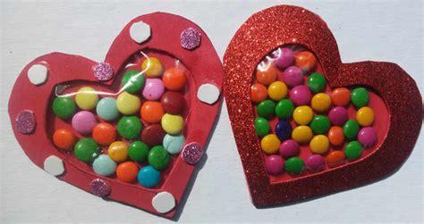 dulcero de corazon en fomi bbarte1blogspotcom dulcero de coraz 243 n para san valent 237 n manualidades de lina