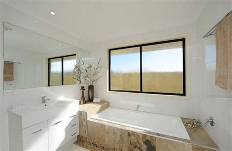display home bathroom 65 koowing drive display home bathroom eco cool homes