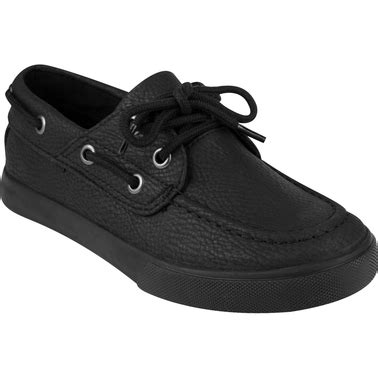 french toast boys jacob boat shoe casual shoes shop - French Toast Jacob Boys Boat Shoes