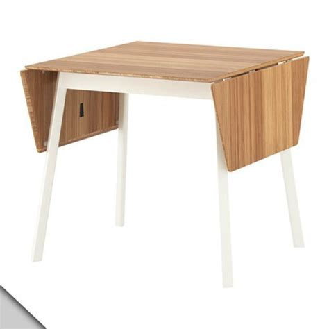 ikea kitchen table how to choose small kitchen tables from ikea modern kitchens