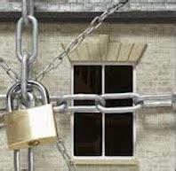 ipoteca su beni mobili registrati giuridicamente parlando equitalia e le ipoteche sulla
