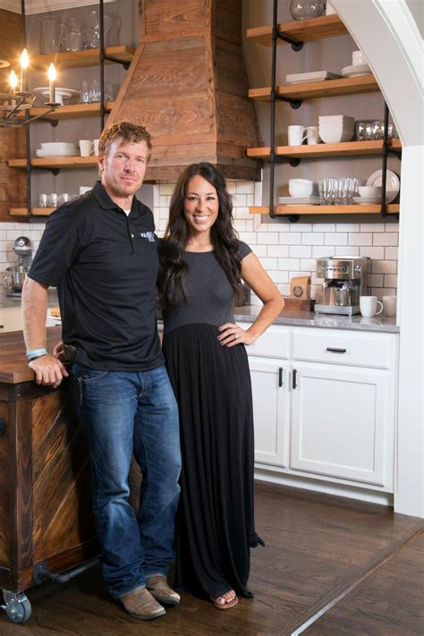 chip and joanna fixer upper a craftsman remodel for coffeehouse owners