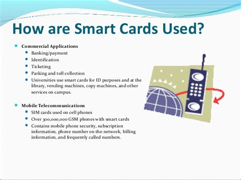 how to make smart card smart card technology