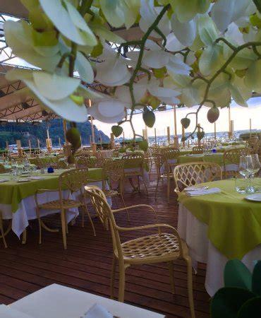 la terrazza sestri levante la terrazza restaurant sestri levante