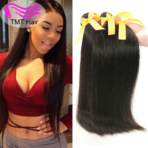 how long is the 10inch weave for black hair compare prices on 10 12 inch weave online shopping buy