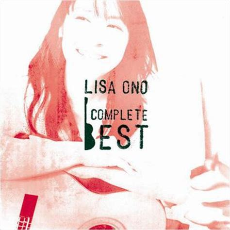 best completed complete best 小野リサ hmv books iocd 20304 5