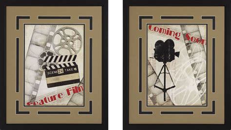 home theater wall decor home theatre wall decor home theater wall decor
