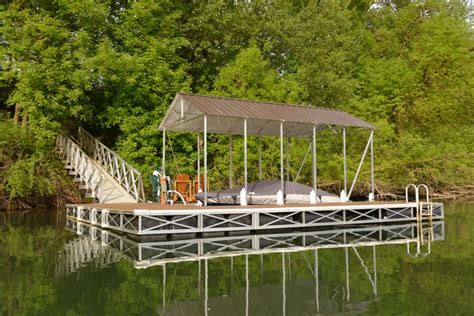 floating boat slip 65 best images about floating docks on pinterest watches
