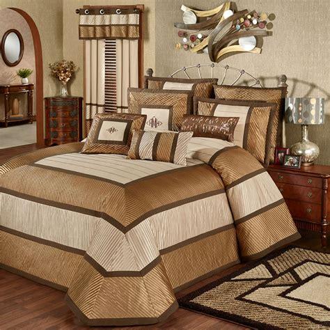 comforter sets toronto bedding sets toronto the northwest company toronto blue