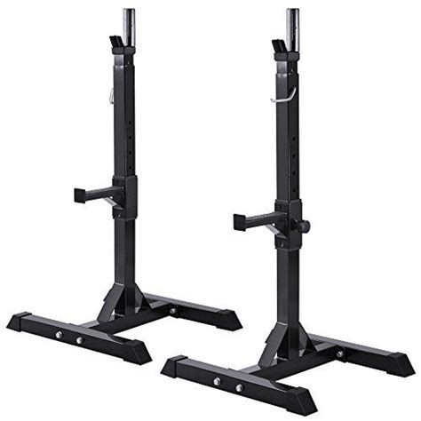 squat stand and bench 17 best ideas about bench press rack on pinterest bench