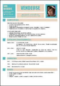 curriculum vitae template journaliste sportif canal plus sport cv vendeuse 1 modele lettre com