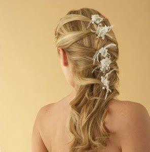 hairstyle design wedding wedding gown lifestyle long wedding hair designs trend