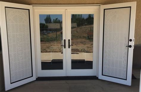 Neuma Patio Doors Neuma Doors With Titan Security Doors Slider Wit Windows And Doors