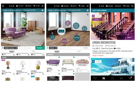 home design app hacks home design app cheats home design story app cheats coins