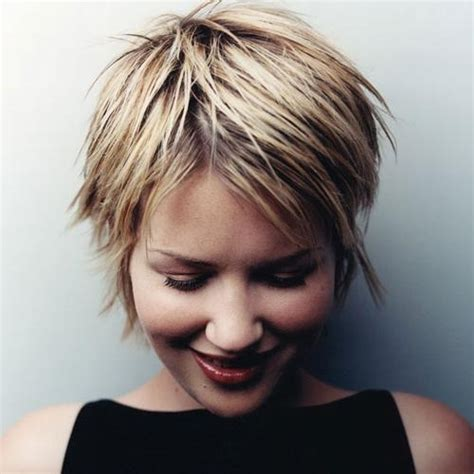 pixie cuts edgy shaggy spiky pixie cuts you will love 20 best of shaggy pixie haircuts