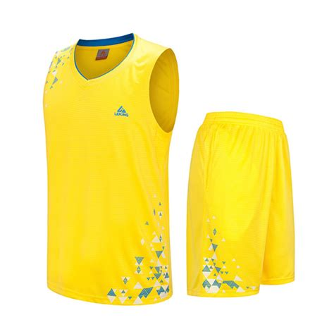 customized basketball jersey free online buy wholesale custom basketball shirts from china