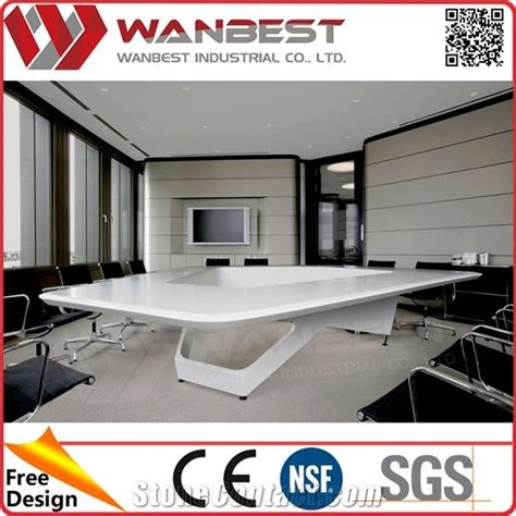 hot office meeting direct factory price hot sale training office meeting