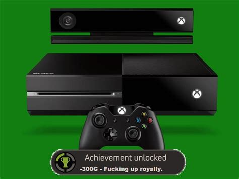 Xbox Memes - xbox one meme www pixshark com images galleries with a