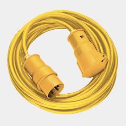 110v cable colour what is 110v do we need it its