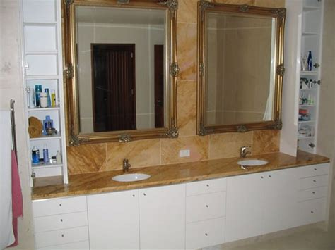 bathroom remodel ideas 2014 bathroom remodel ideas 2017 remodeling pictures autos post