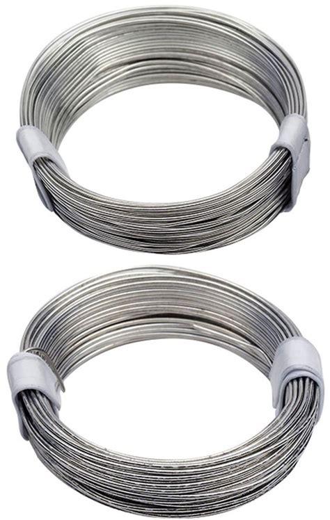 Skun Ring O 5 5 6 Kabel 6mm 10 m kupferdraht 216 0 6 0 8 mm 1 adrig blank verzinnt