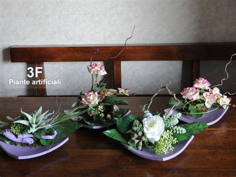 composizioni fiori natale composizioni fiori artificiali 3f piante artificiali