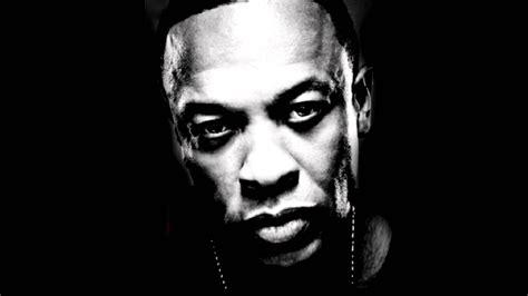 Detox Black And White Makeup by Dr Dre Quot Dretox Quot New Detox Track Instrumental 2012