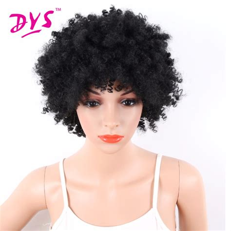 short wig styles for black women african american short deyngs short curly wigs for black women hairstyles afro