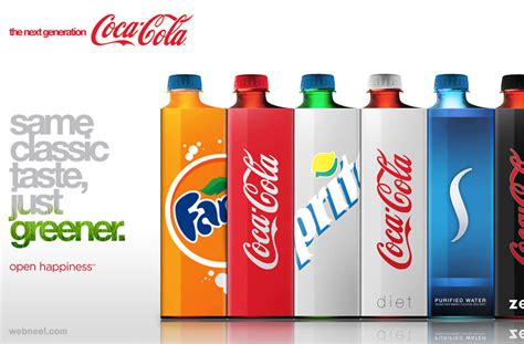 product layout coca cola coke brilliant packaging design coca cola 30 preview